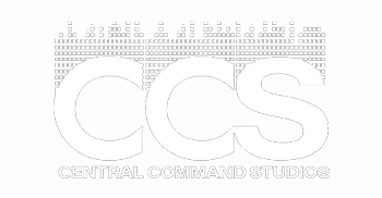 Central Command Studios