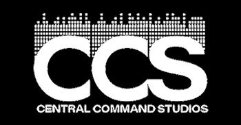 Central Command Studios